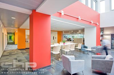 20110606 Roslin Institute DSC_8347
