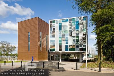20110606 Roslin Institute DSC_8576
