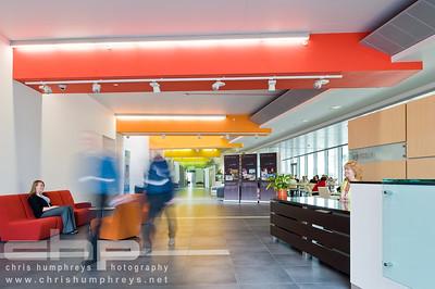 20110606 Roslin Institute DSC_8435