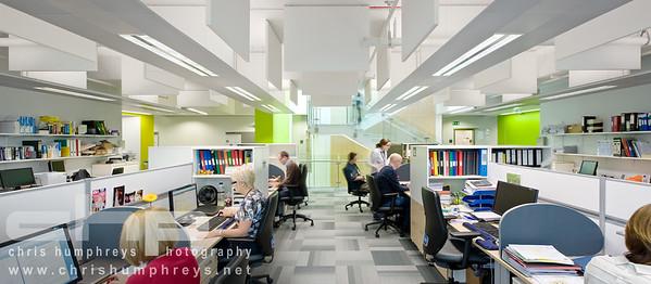 20110606 Roslin Institute DSC_8276
