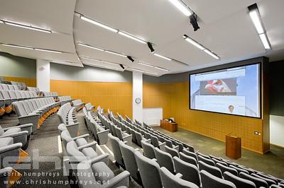 20110606 Roslin Institute DSC_8373