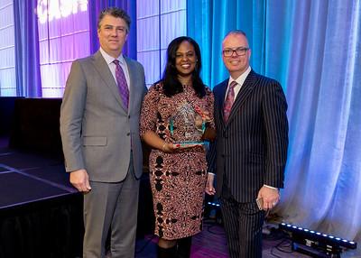 Nina Boyd award-9