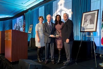 Nina Boyd award-1-2