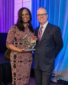 Nina Boyd award-10