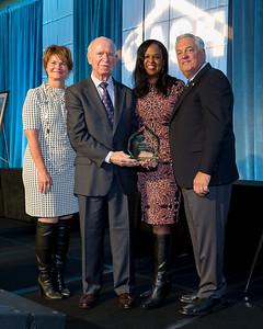 Nina Boyd award-3-2