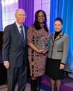 Nina Boyd award-4