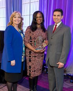 Nina Boyd award-3