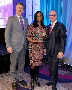 Nina Boyd award-7