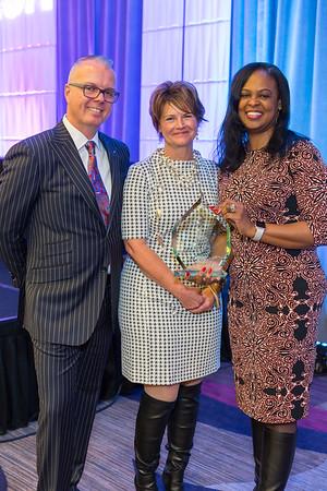 Nina Boyd award-14