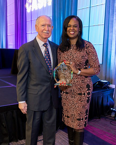 Nina Boyd award-6