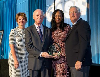 Nina Boyd award-2-2