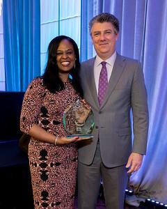Nina Boyd award-11