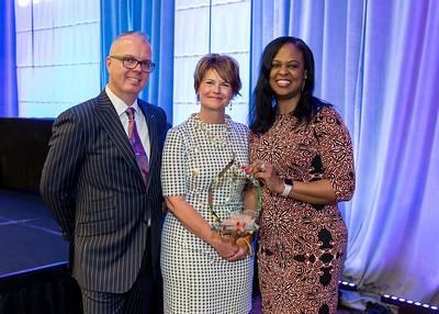 Nina Boyd award-16