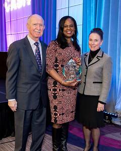 Nina Boyd award-5
