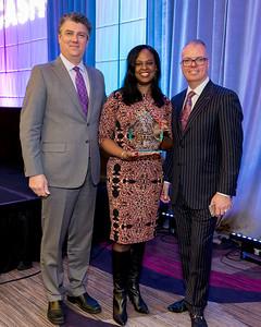 Nina Boyd award-8