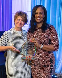 Nina Boyd award-13