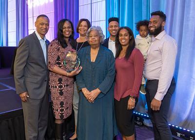 Nina Boyd and family-1