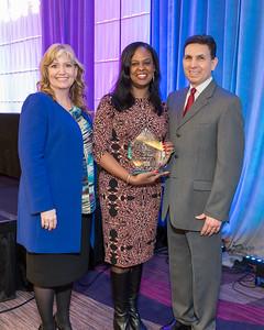 Nina Boyd award-2