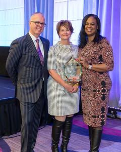 Nina Boyd award-15