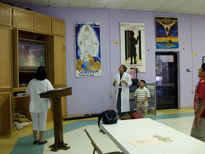 Picture 036