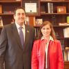 10/29/15 - Assemblyman Chad Lupinacci