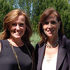 7/17/15 - Congresswoman Kathleen Rice