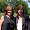 7/17/15 - Congresswoman Kathleen Rice