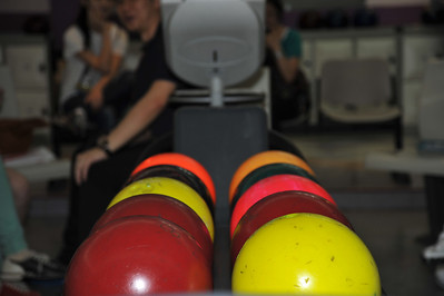 Bowling Tournament 2011 - 025