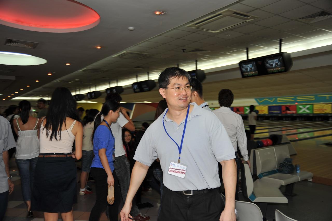 Bowling Tournament 2011 - 014