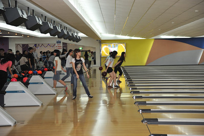 Bowling Tournament 2011 - 028