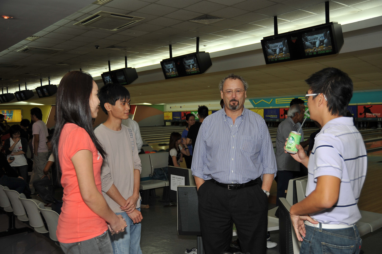 Bowling Tournament 2011 - 026