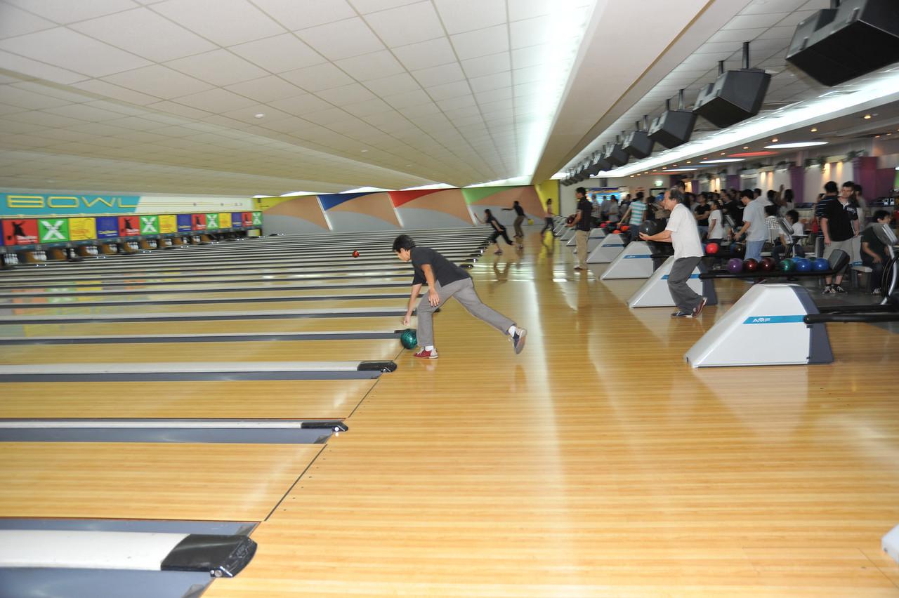 Bowling Tournament 2011 - 031