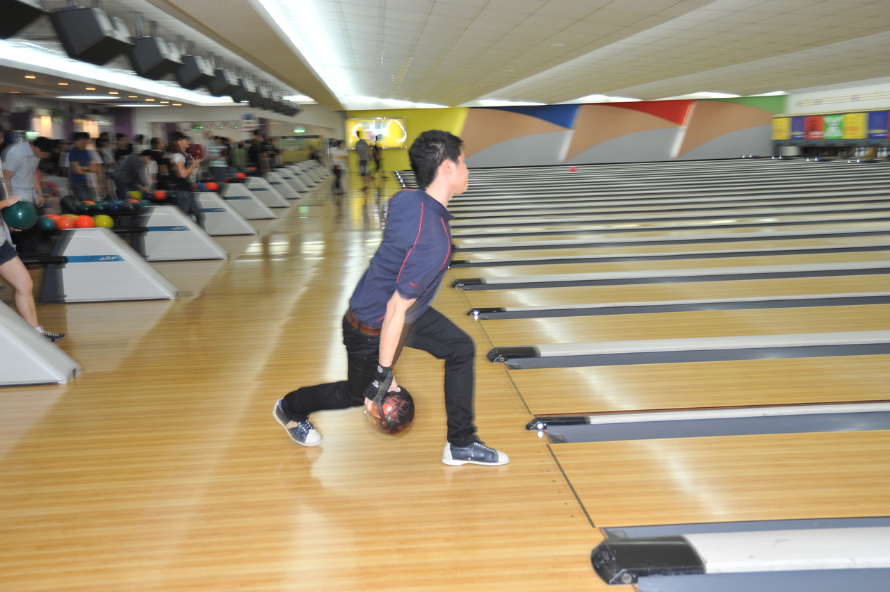 Bowling Tournament 2011 - 029