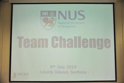 Team Challenge Sentosa-29