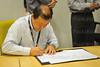 2012 ESU NUS Signing of CA - 54