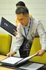 2012 ESU NUS Signing of CA - 38