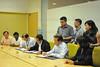 2012 ESU NUS Signing of CA - 29