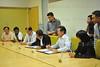 2012 ESU NUS Signing of CA - 21
