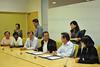 2012 ESU NUS Signing of CA - 19
