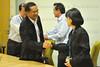 2012 ESU NUS Signing of CA - 43