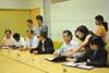 2012 ESU NUS Signing of CA - 32