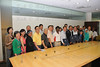 2012 ESU NUS Signing of CA - 49