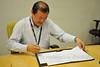 2012 ESU NUS Signing of CA - 57