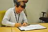 2012 ESU NUS Signing of CA - 56