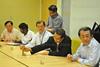 2012 ESU NUS Signing of CA - 36