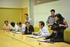 2012 ESU NUS Signing of CA - 31