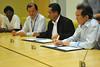 2012 ESU NUS Signing of CA - 24