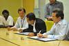 2012 ESU NUS Signing of CA - 23