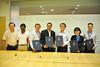 2012 ESU NUS Signing of CA - 48