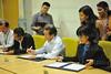 2012 ESU NUS Signing of CA - 33